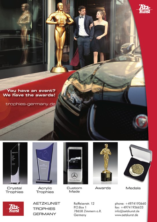 Aetzkunst Trophies Port Ad.jpg
