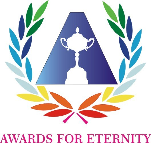 AWARDS_FOR_ETERNITY_COLOURED_LOGO.JPG
