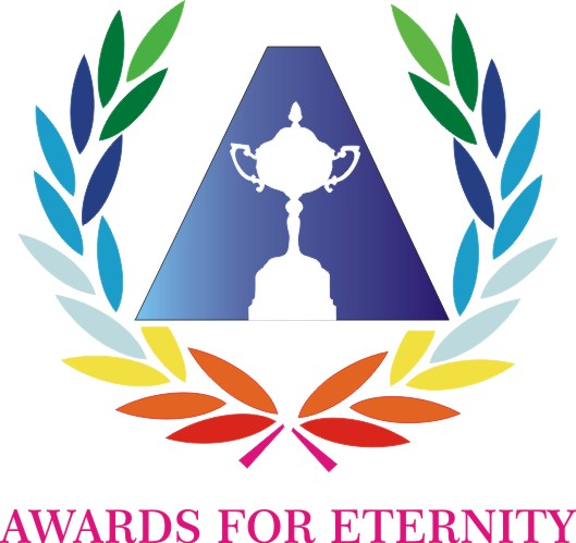 AWARDS_FOR_ETERNITY_COLOURED_LOGO.JPG