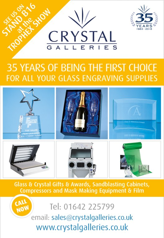 Crystal(equipment)ad(90x134)portlet.jpg