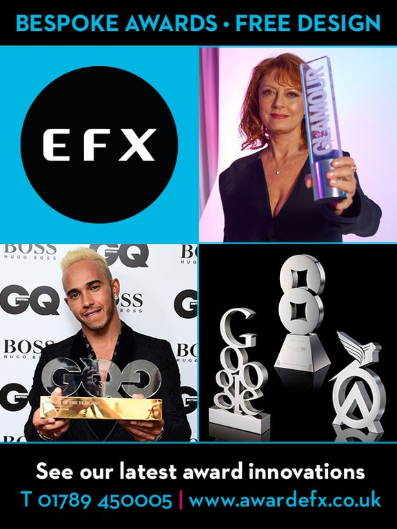 EFX_Awards&Imaging_600x800.jpg