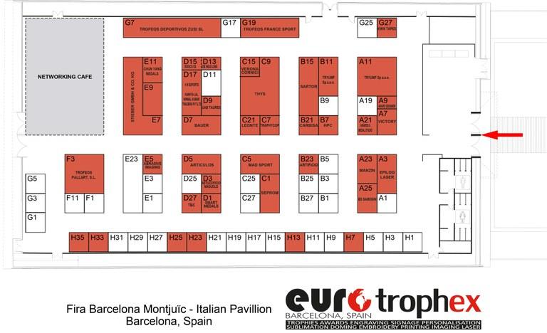 ETX2020 FLOOR PLAN 12-07-21.jpg