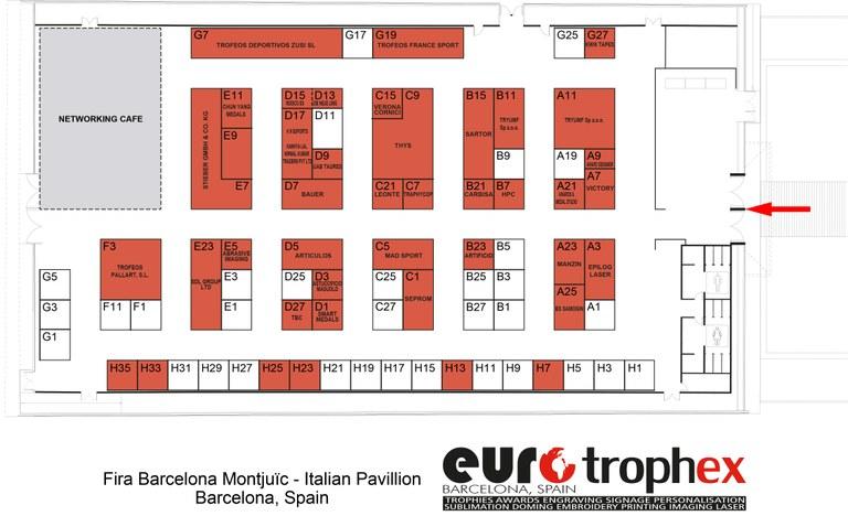 ETX2020 FLOOR PLAN 17-5-21.jpg