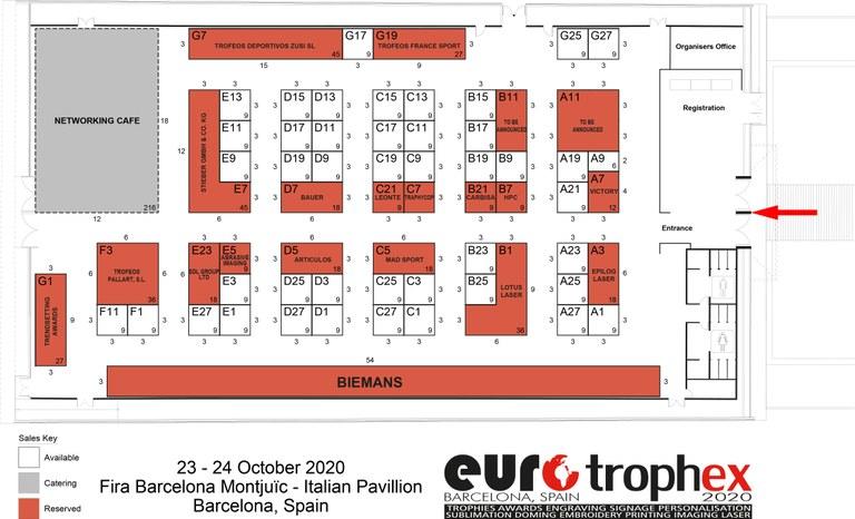 ETX2020 FLOOR PLAN E10.jpg