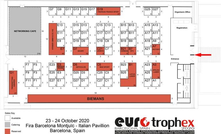 ETX2020 FLOOR PLAN E6.jpg