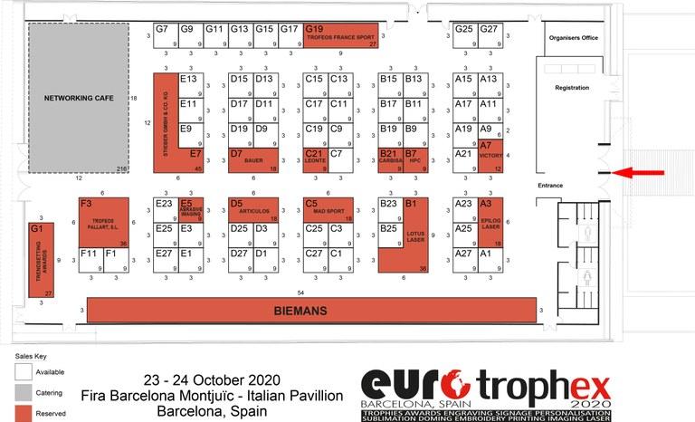 ETX2020 FLOOR PLAN E7.jpg
