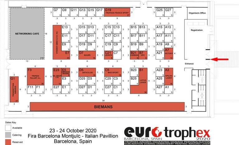 ETX2020 FLOOR PLAN E8.jpg