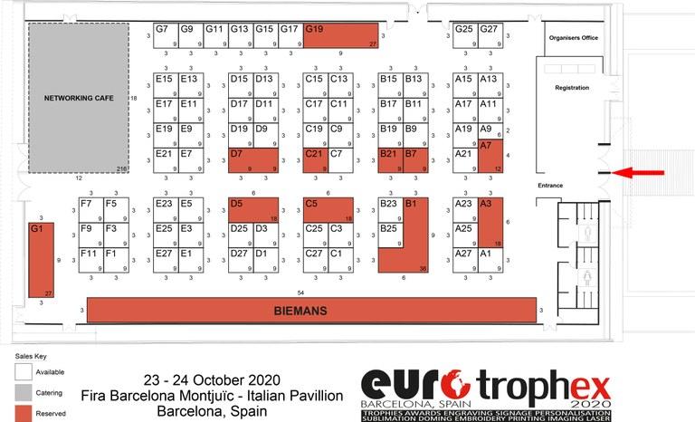 ETX2020 FLOOR PLAN to date.jpg