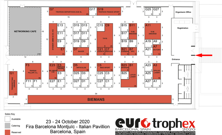 ETX2020 FLOOR PLAN WEB.png