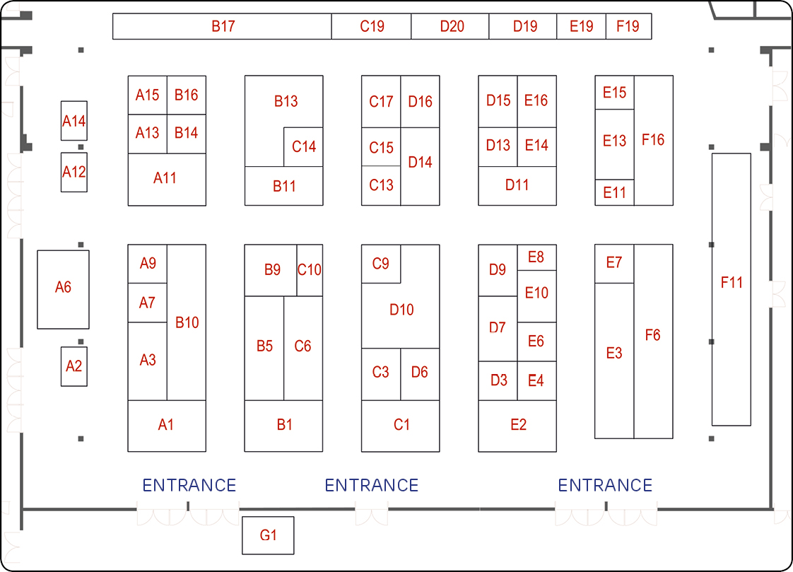Floor Plan for Web Site 3.jpg