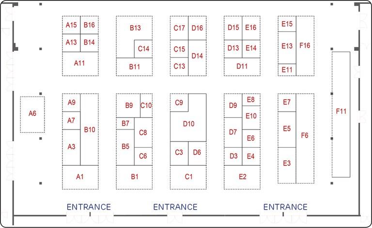 Floor Plan for Web Site.jpg