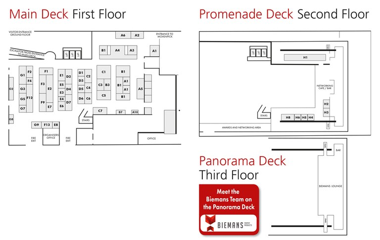 Floor Plan Spread.jpg