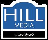hillmedia-logo.png