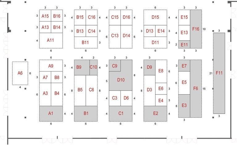 Jane ETX18 Floor Plan jpg.jpg