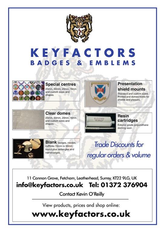 KEYFACTORS Port Ad.jpg