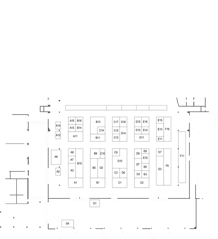 MASTER Jane ETX18 Floor Plan BLACK.png