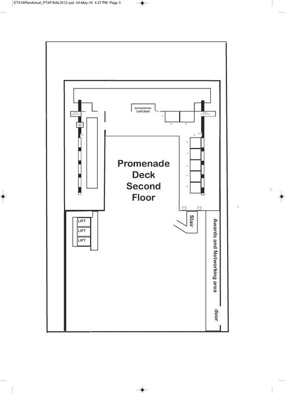 Promenade Deck (2).jpg