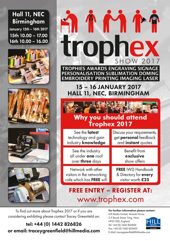 Trophex 17 A4 Advert WEB.jpg