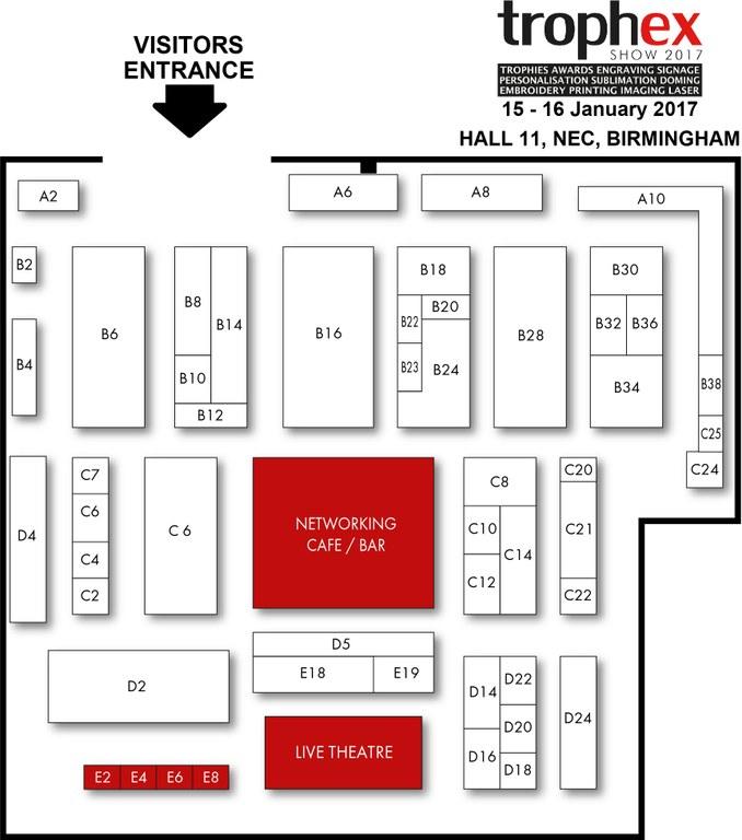 Trophex 2017 - Floor Plan - 06-12-16.jpg