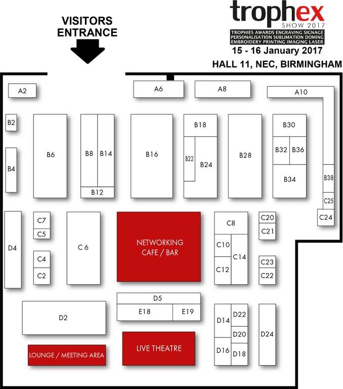 Trophex 2017 - Floor Plan - 09-01-17.jpg