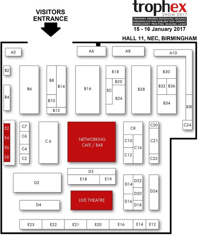 Trophex 2017 - Floor Plan - 18-11-16.jpg