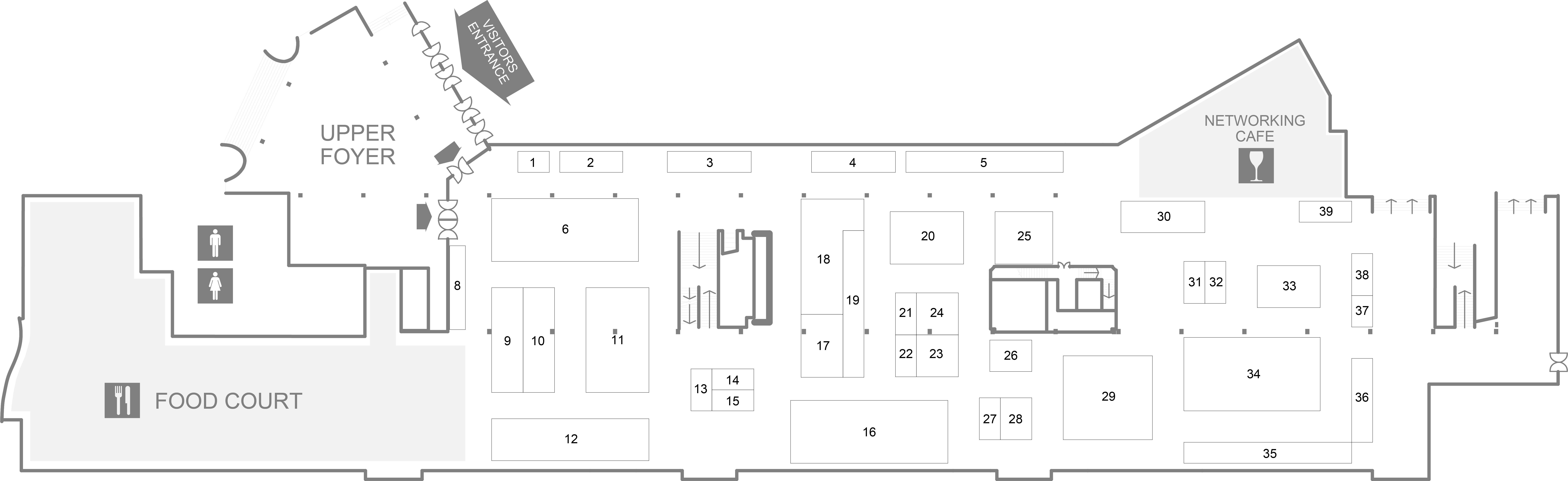 Trophex 2019 - Floor Plan.jpg