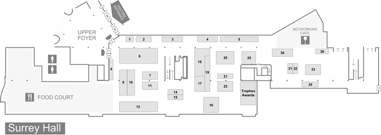 Trophex 2019 - NEW floor plan -080119.png