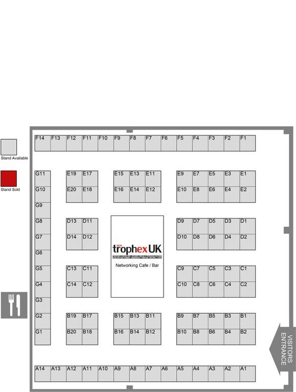 Trophex 2023 - MAIN FLOOR PLAN - 7-6-21.jpg