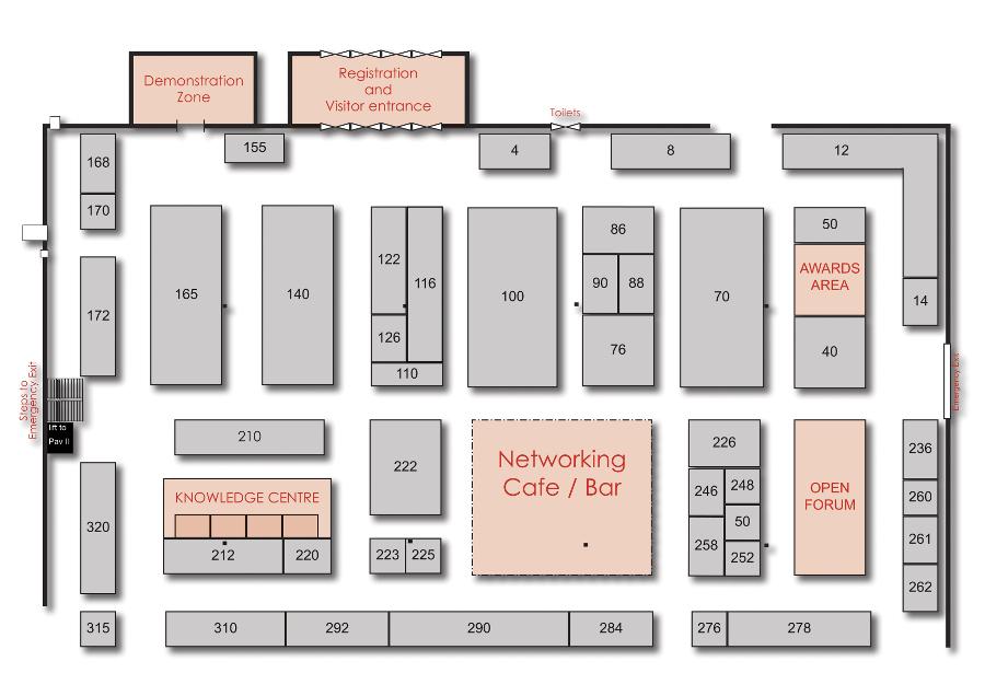 Trophex Floor Plan for the Website_scaled.jpg