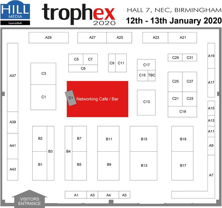 Trophex Live 2020 - WEB.png