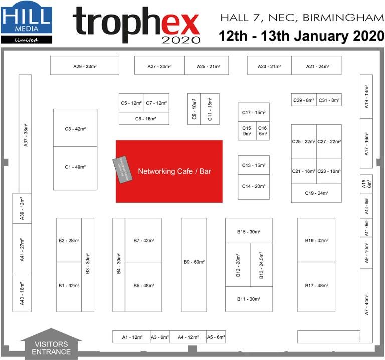 Trophex Live 2020 - website.jpg