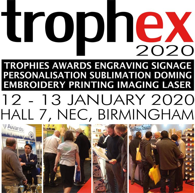 TROPHEX LOGO 2020 box pics.png