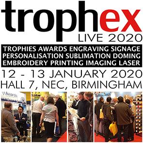 TROPHEX-LOGO-2020-logo.png