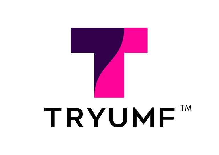 TRYUMF_LOGO_COLOR (8).jpg